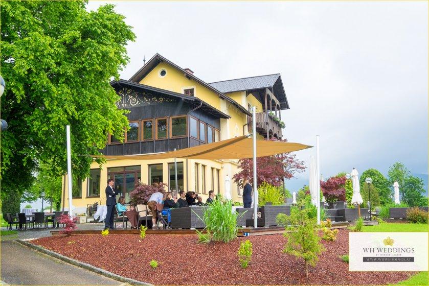 seecafe-restaurant-spitzvilla_hochzeitslocation_wh_weddings_photography_00009