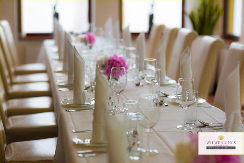 seecafe-restaurant-spitzvilla_hochzeitslocation_wh_weddings_photography_00013