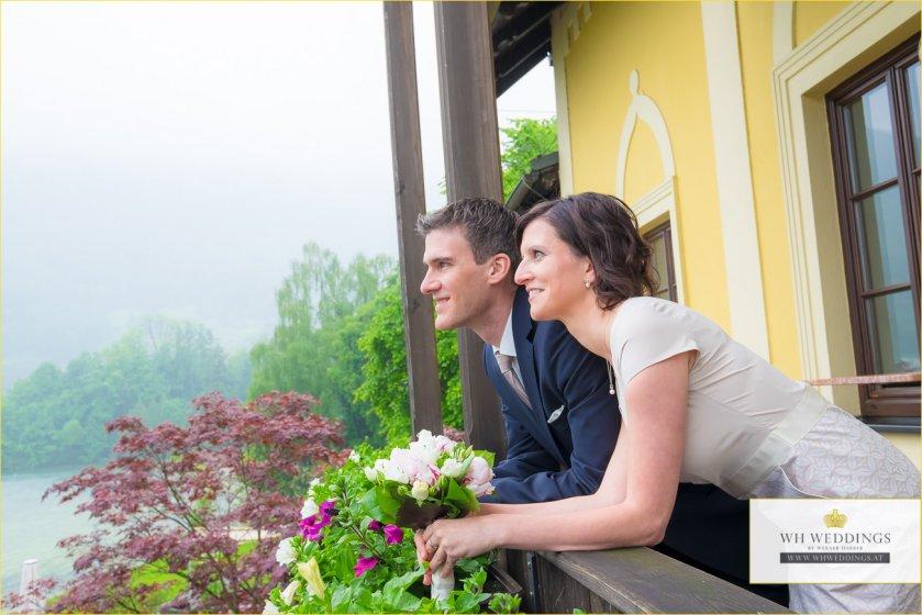 seecafe-restaurant-spitzvilla_hochzeitslocation_wh_weddings_photography_00015
