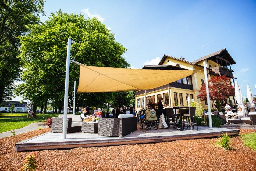 seecafe-restaurant-spitzvilla_hochzeitslocation_wk_photography_00026