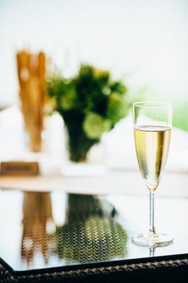 seecafe-restaurant-spitzvilla_hochzeitslocation_wk_photography_00027