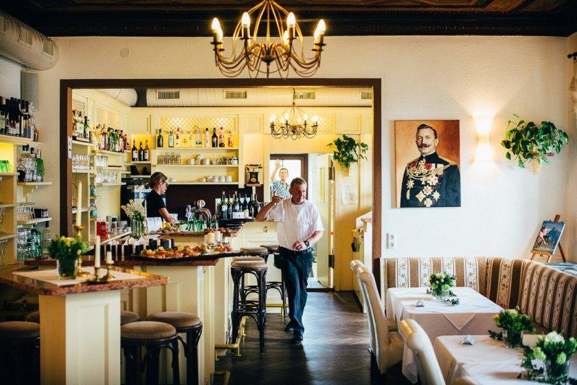 seecafe-restaurant-spitzvilla_hochzeitslocation_wk_photography_00028