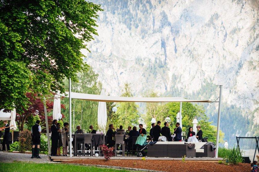 seecafe-restaurant-spitzvilla_hochzeitslocation_wk_photography_00061