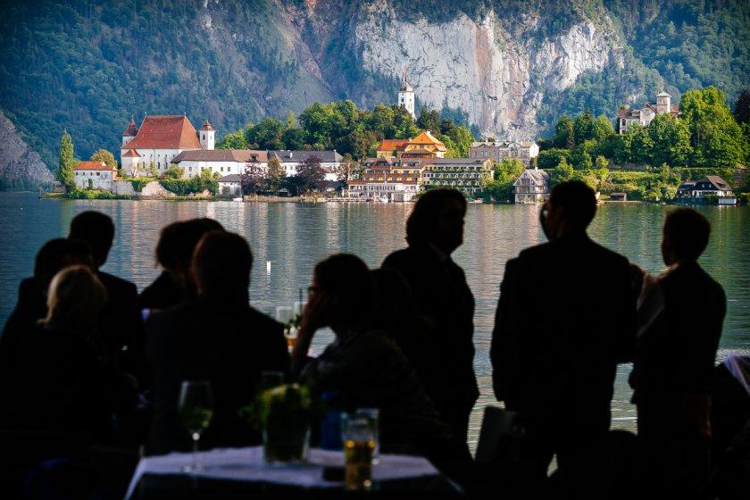 seecafe-restaurant-spitzvilla_hochzeitslocation_wk_photography_00069