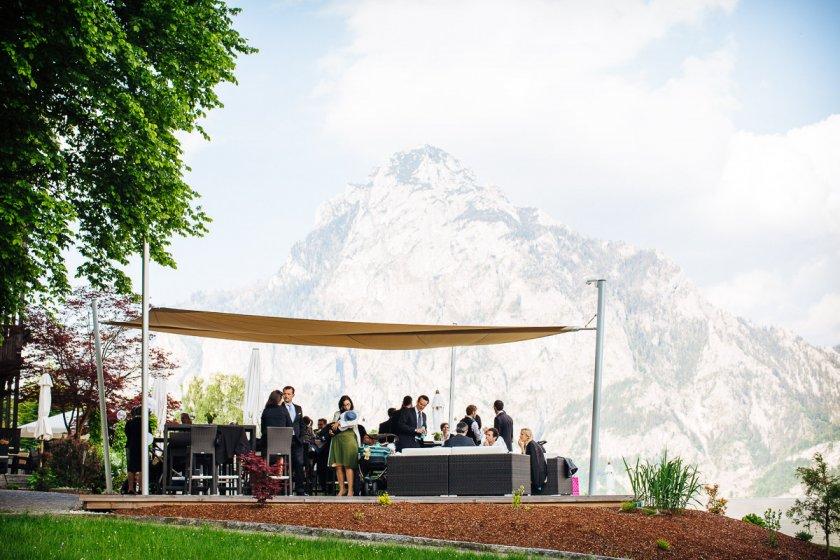 seecafe-restaurant-spitzvilla_hochzeitslocation_wk_photography_00072