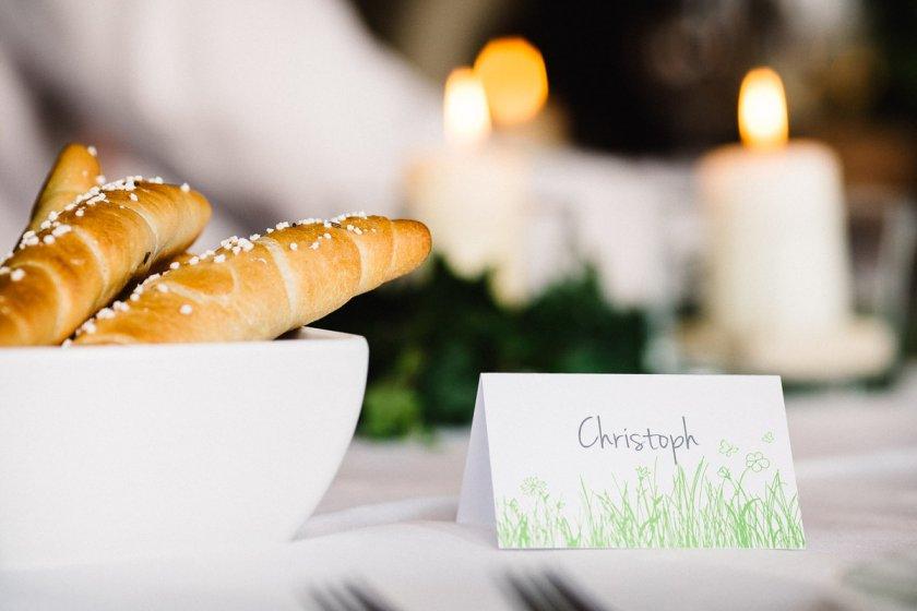 seecafe-restaurant-spitzvilla_hochzeitslocation_wk_photography_00079