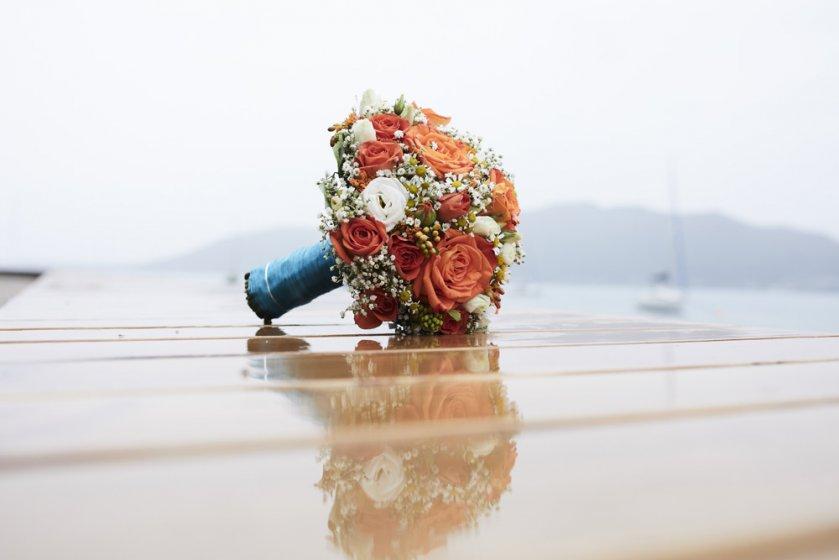 seehof-attersee_hochzeitslocation_c&g_wedding_20190325165543562280
