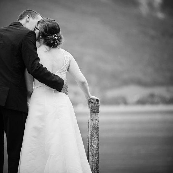 seehof-attersee_hochzeitslocation_c&g_wedding_20190325165557019083