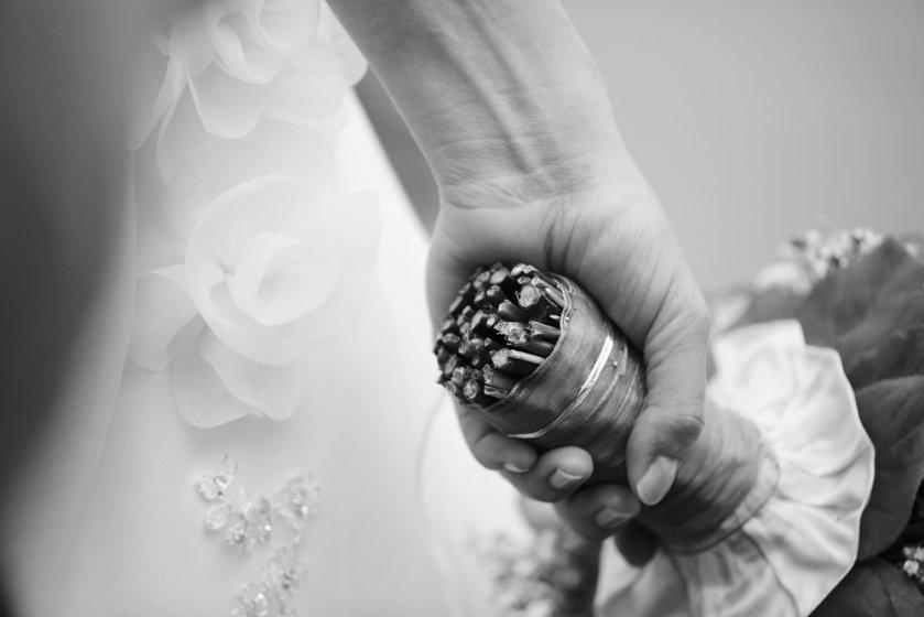 seehof-attersee_hochzeitslocation_c&g_wedding_20190325165601462491