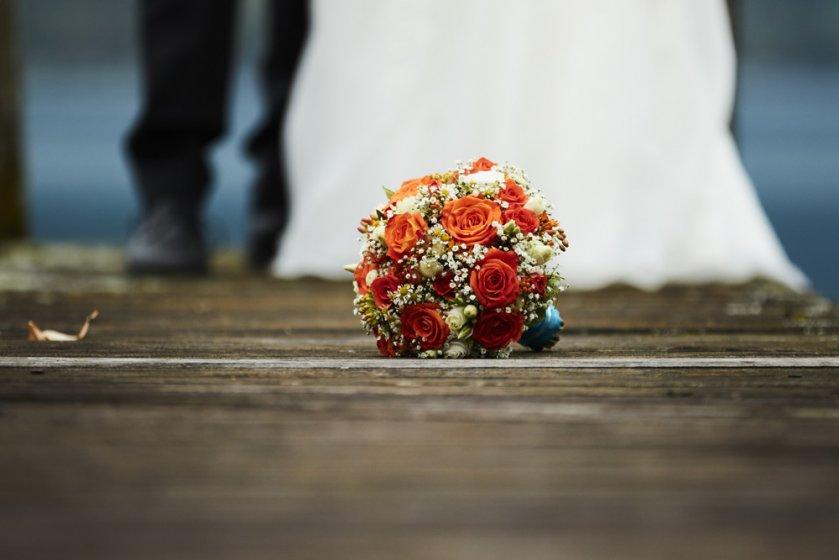 seehof-attersee_hochzeitslocation_c&g_wedding_20190325165603870412