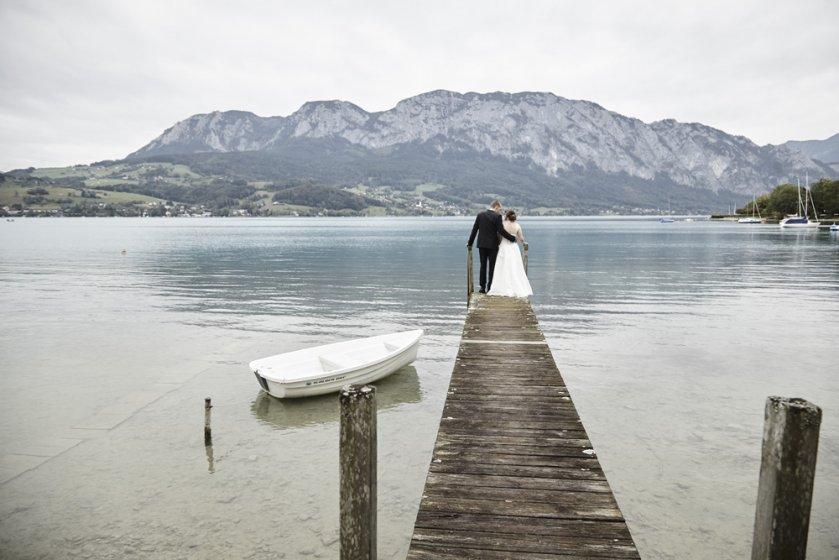 seehof-attersee_hochzeitslocation_c&g_wedding_20190325165621287685