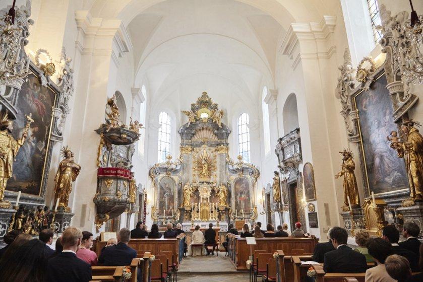 seehof-attersee_hochzeitslocation_c&g_wedding_20190325165624227112