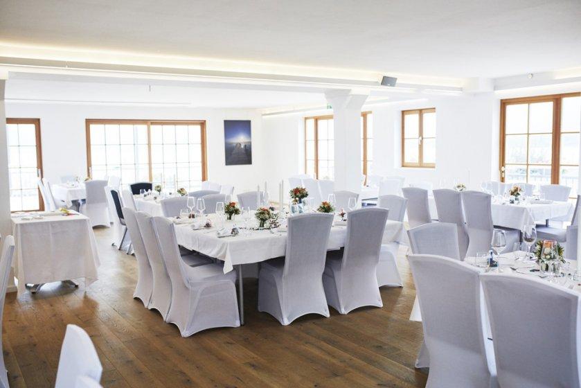 seehof-attersee_hochzeitslocation_c&g_wedding_20190325165652846896