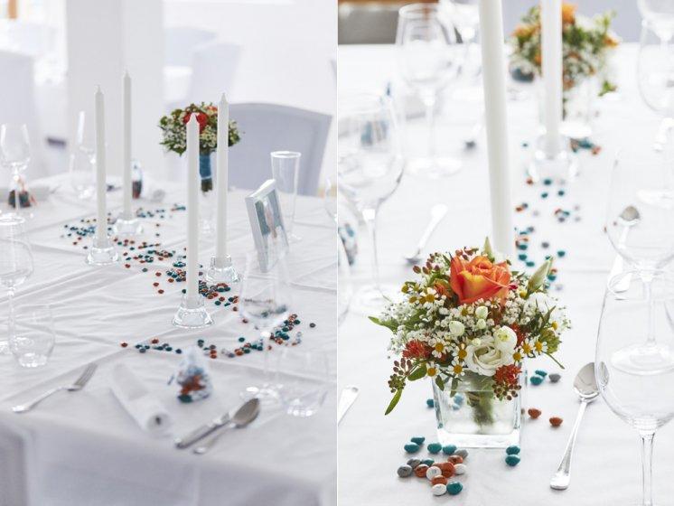 seehof-attersee_hochzeitslocation_c&g_wedding_20190325165655545159