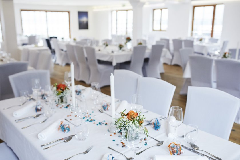 seehof-attersee_hochzeitslocation_c&g_wedding_20190325165701431116
