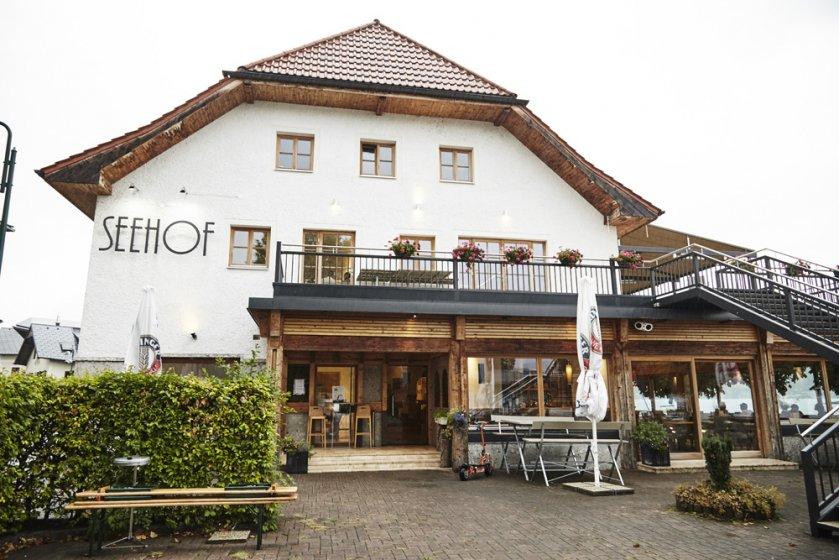 seehof-attersee_hochzeitslocation_c&g_wedding_20190325165708848273