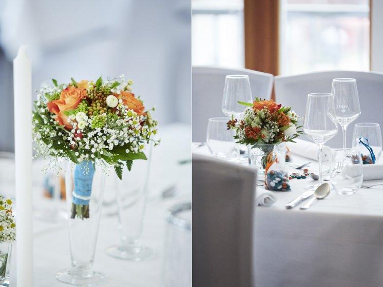 seehof-attersee_hochzeitslocation_c&g_wedding_20190325165711636965