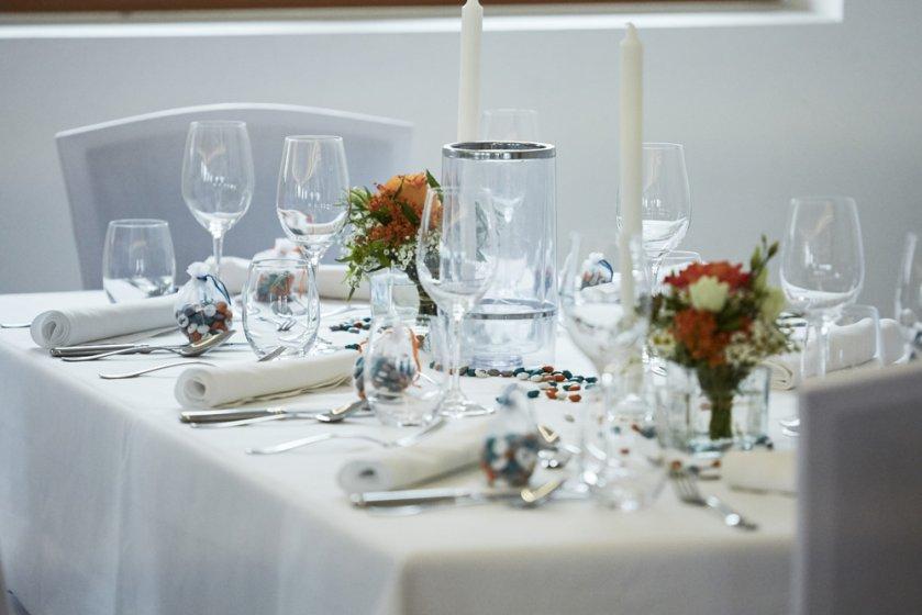 seehof-attersee_hochzeitslocation_c&g_wedding_20190325165714356081