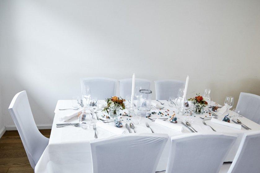seehof-attersee_hochzeitslocation_c&g_wedding_20190325165716970601