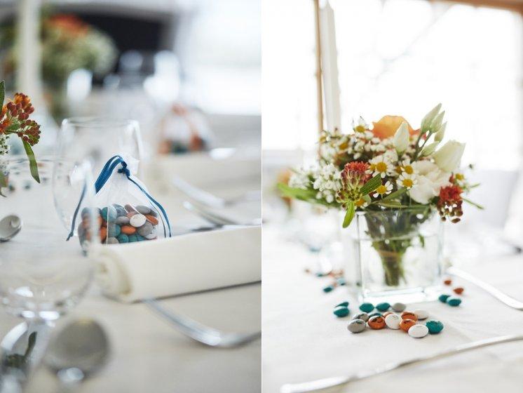 seehof-attersee_hochzeitslocation_c&g_wedding_20190325165722807233