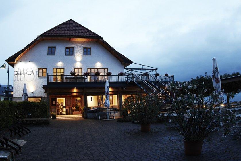 seehof-attersee_hochzeitslocation_c&g_wedding_20190325165749985336