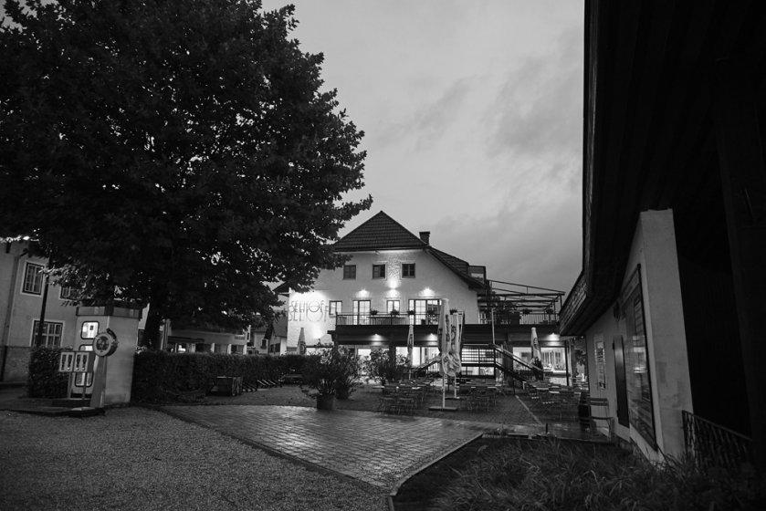 seehof-attersee_hochzeitslocation_c&g_wedding_20190325165801845099