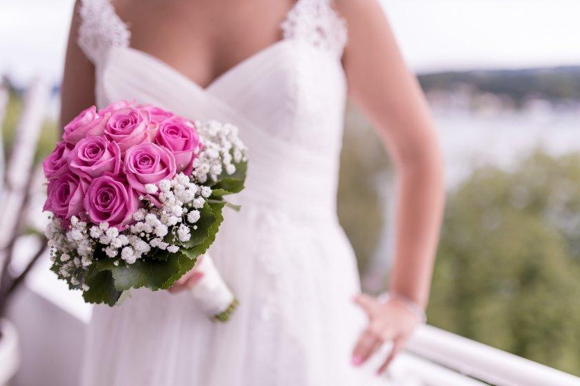 seehotel-europa_hochzeitslocation_weddingreport_00002