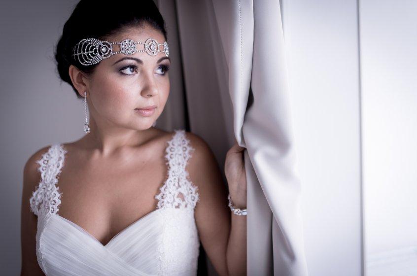 seehotel-europa_hochzeitslocation_weddingreport_00003