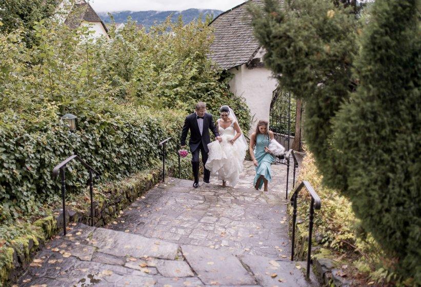 seehotel-europa_hochzeitslocation_weddingreport_00009