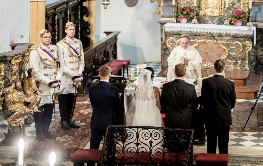 seehotel-europa_hochzeitslocation_weddingreport_00010
