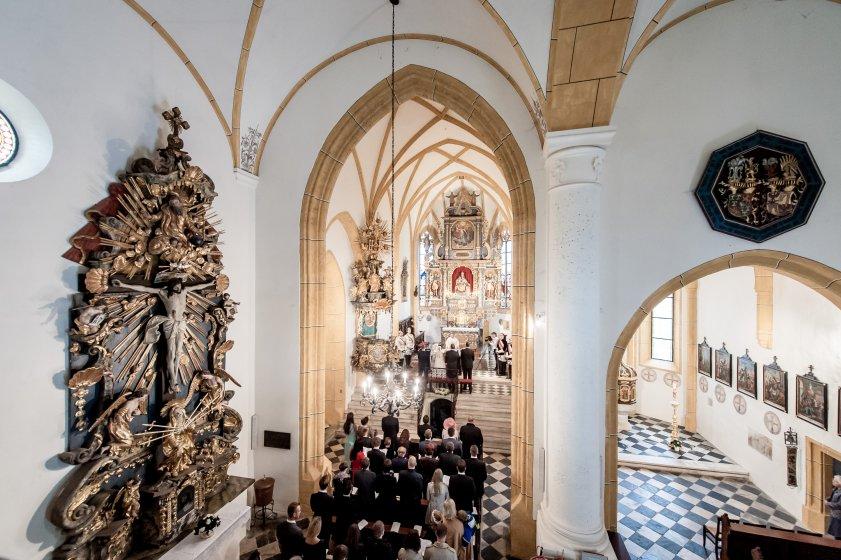 seehotel-europa_hochzeitslocation_weddingreport_00011