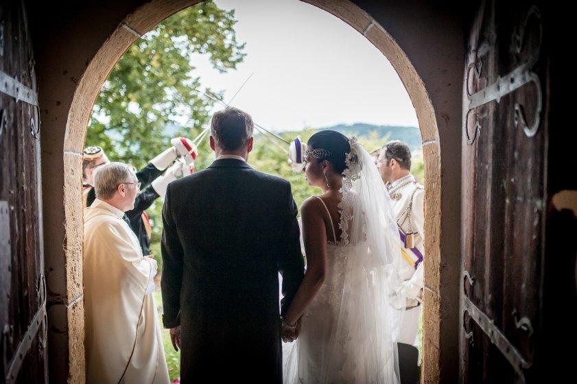 seehotel-europa_hochzeitslocation_weddingreport_00012