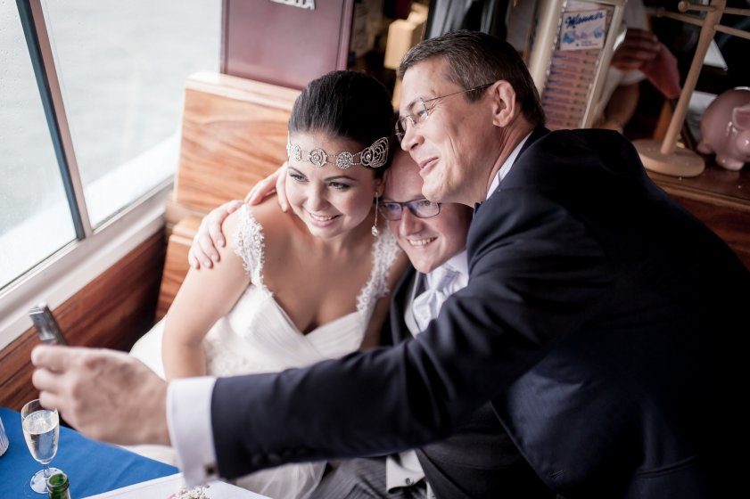 seehotel-europa_hochzeitslocation_weddingreport_00014