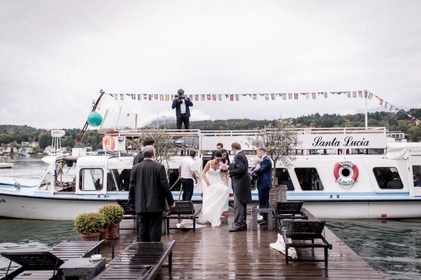 seehotel-europa_hochzeitslocation_weddingreport_00016