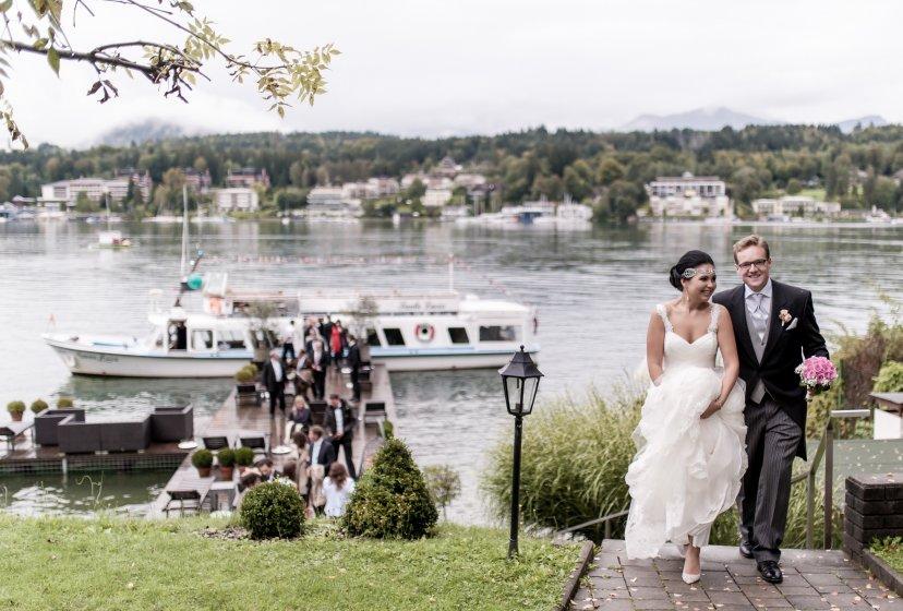 seehotel-europa_hochzeitslocation_weddingreport_00017