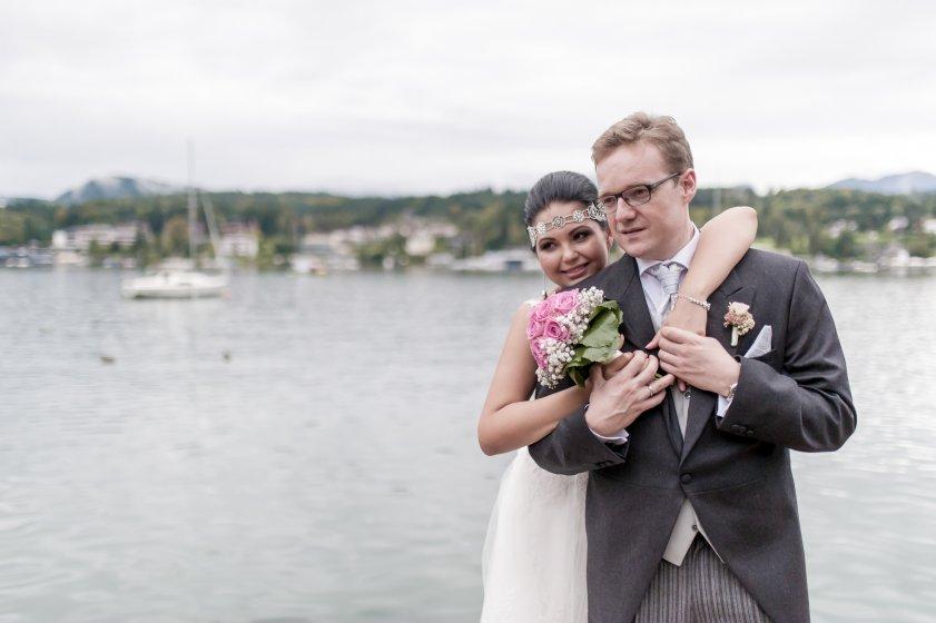 seehotel-europa_hochzeitslocation_weddingreport_00019