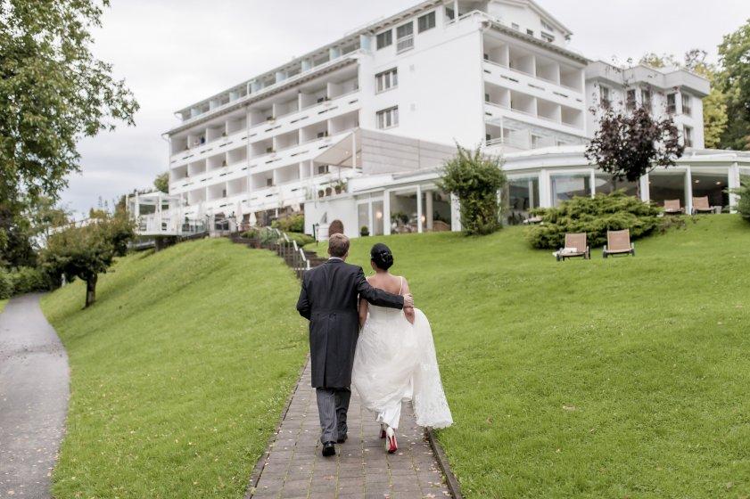 seehotel-europa_hochzeitslocation_weddingreport_00020