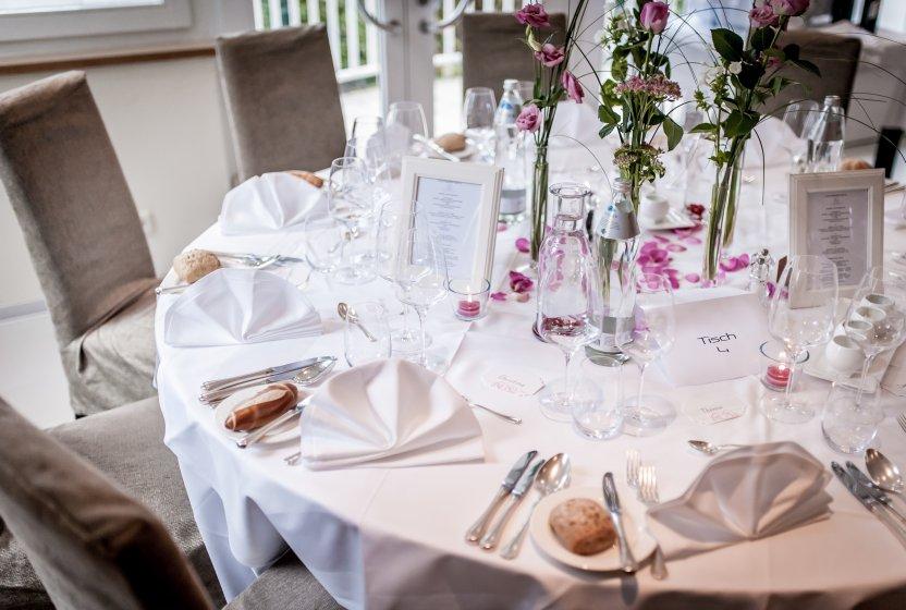 seehotel-europa_hochzeitslocation_weddingreport_00021