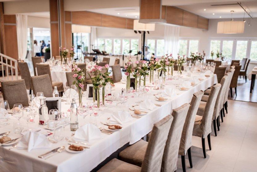 seehotel-europa_hochzeitslocation_weddingreport_00022