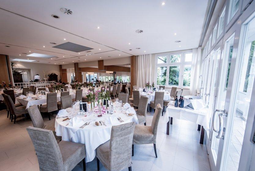seehotel-europa_hochzeitslocation_weddingreport_00023