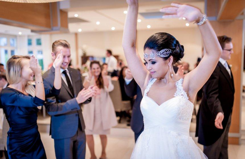 seehotel-europa_hochzeitslocation_weddingreport_00024