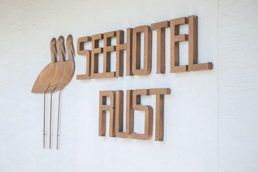 seehotel-rust_hochzeitslocation_caterina_hoffmann_photography_00001