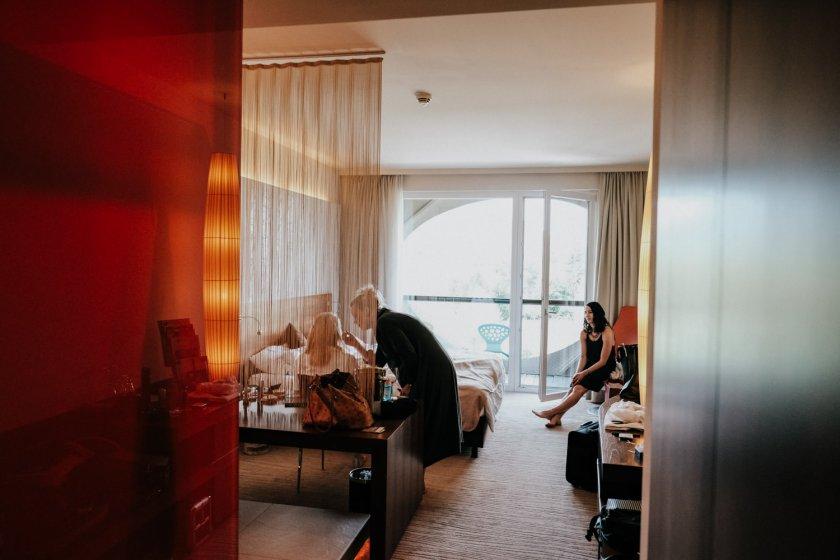 seeparkhotel_hochzeitslocation_florian_gunzer_photography_00003