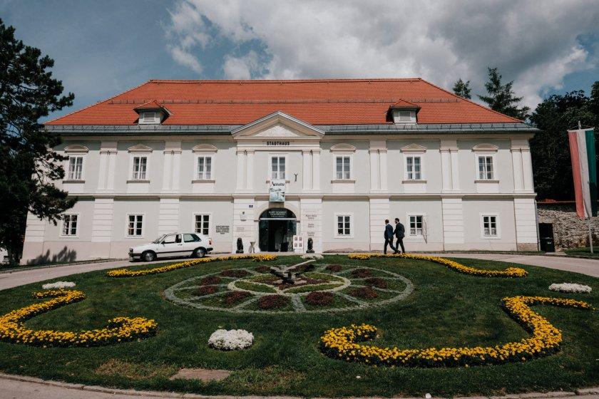 seeparkhotel_hochzeitslocation_florian_gunzer_photography_00034