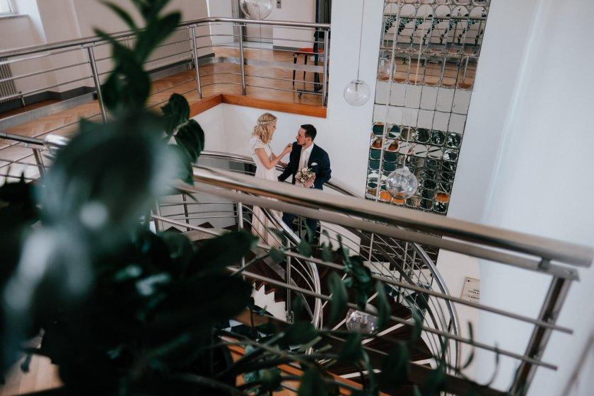 seeparkhotel_hochzeitslocation_florian_gunzer_photography_00040