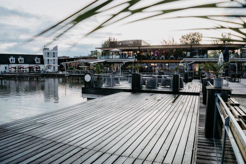 seerestaurant-katamaran-rust_hochzeitslocation_memories_&_emotions_photography_20200408123415779635