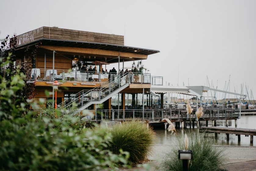 seerestaurant-katamaran-rust_hochzeitslocation_memories_&_emotions_photography_20200408123515762648
