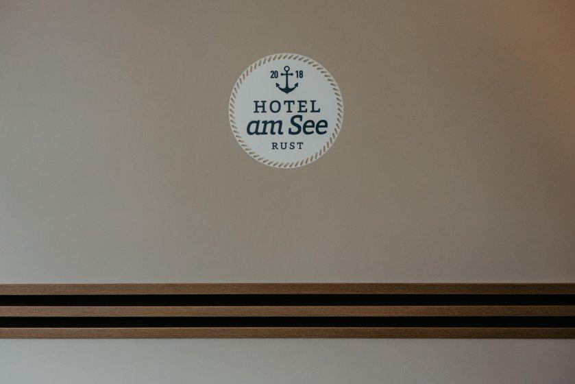 seerestaurant-katamaran-rust_hochzeitslocation_memories_&_emotions_photography_20200408123600092193