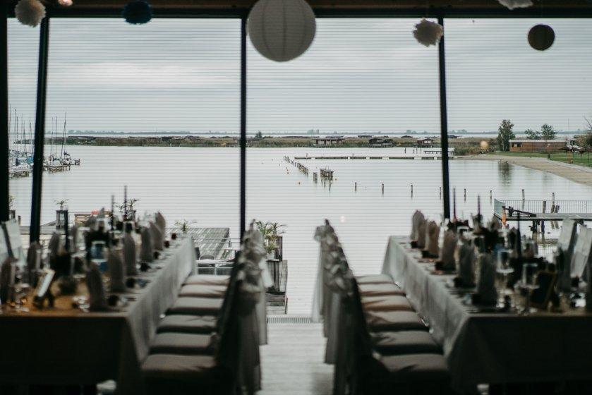 seerestaurant-katamaran-rust_hochzeitslocation_memories_&_emotions_photography_20200408123604094720