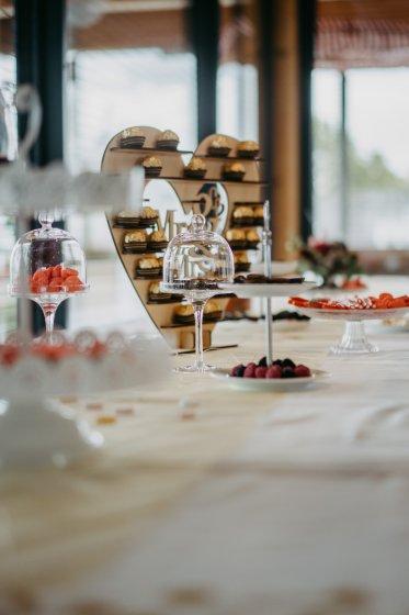 seerestaurant-katamaran-rust_hochzeitslocation_memories_&_emotions_photography_20200408123606227497